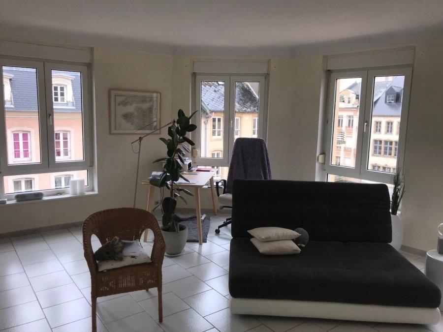 acheter duplex 5 pièces 117.91 m² thionville photo 4