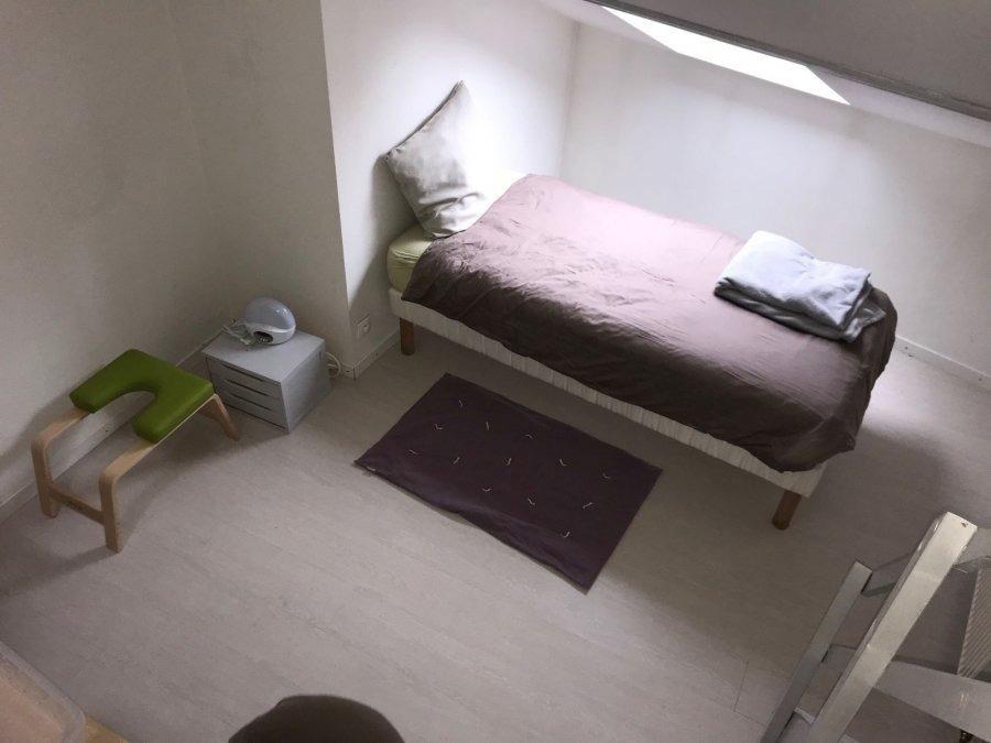 acheter duplex 5 pièces 117.91 m² thionville photo 7