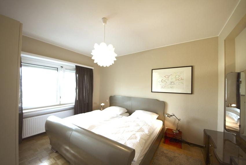 wohnung mieten 2 schlafzimmer 92 m² luxembourg foto 6