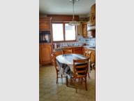 Appartement à vendre F6 à Montois-la-Montagne - Réf. 6054149
