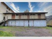Garage - Parking à vendre F2 à Cornimont - Réf. 7168261