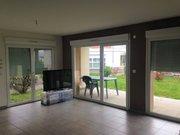 Maison à vendre 2 Chambres à Amnéville - Réf. 6127877