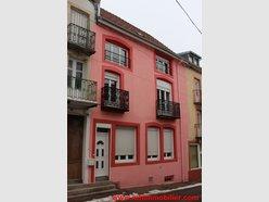 Maison à vendre F6 à Plombières-les-Bains - Réf. 5026053