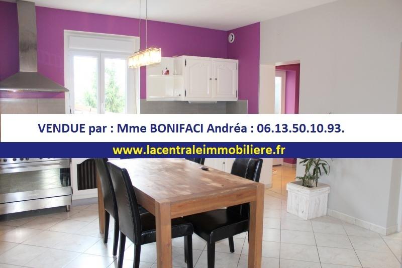 acheter maison jumelée 4 pièces 80 m² bouligny photo 1