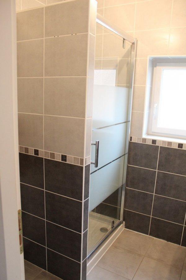 acheter maison jumelée 4 pièces 80 m² bouligny photo 2