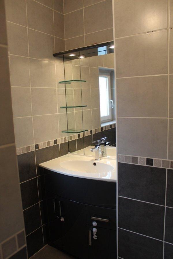 acheter maison jumelée 4 pièces 80 m² bouligny photo 3