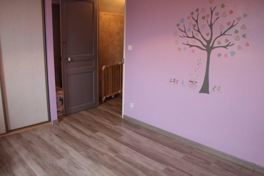 acheter maison jumelée 4 pièces 80 m² bouligny photo 4