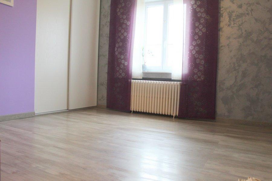 acheter maison jumelée 4 pièces 80 m² bouligny photo 5