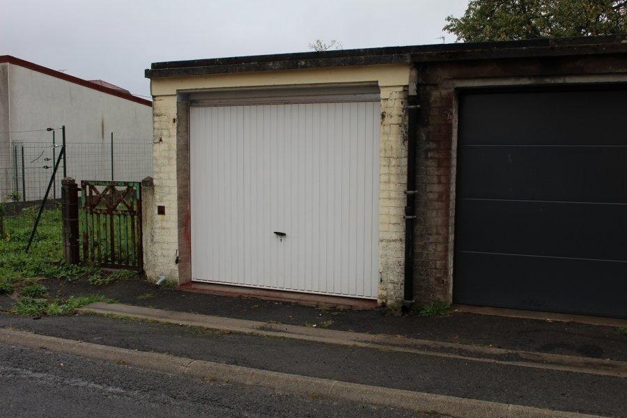 acheter maison jumelée 4 pièces 80 m² bouligny photo 7