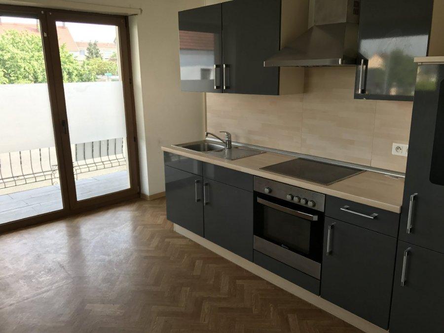 acheter maison 6 pièces 116 m² sarreguemines photo 3