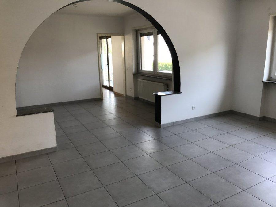 acheter maison 6 pièces 116 m² sarreguemines photo 4