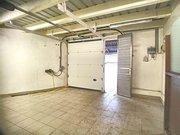 Entrepôt à louer à Hesperange - Réf. 6549765