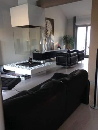 acheter maison 6 pièces 141 m² essey-lès-nancy photo 7