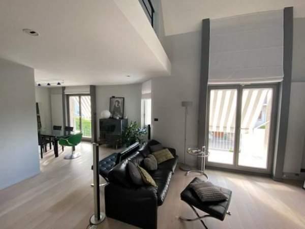 acheter maison 6 pièces 141 m² essey-lès-nancy photo 6