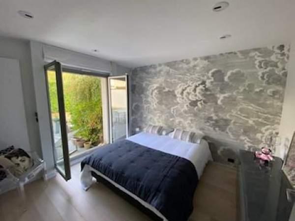 acheter maison 6 pièces 141 m² essey-lès-nancy photo 5