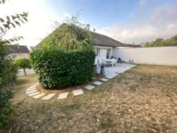 acheter maison 6 pièces 141 m² essey-lès-nancy photo 1