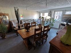 Maison à vendre F5 à Walscheid - Réf. 7016965