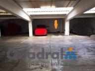 Garage - Parking à louer à Thionville - Réf. 6099461