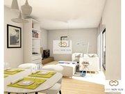 Appartement à vendre 3 Chambres à Lintgen - Réf. 6300165