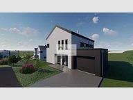 Maison à vendre 3 Chambres à Weiswampach - Réf. 6566405