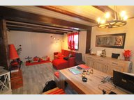 Maison à vendre F5 à Kaltenhouse - Réf. 5059077