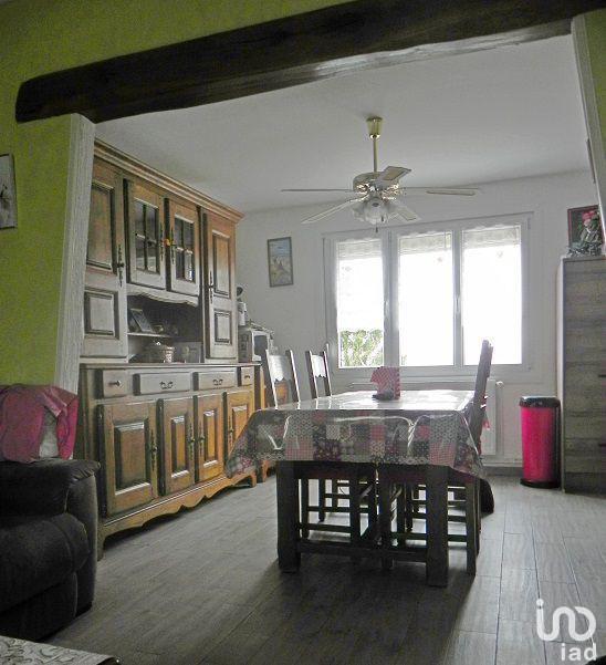 acheter maison 3 pièces 70 m² trieux photo 5