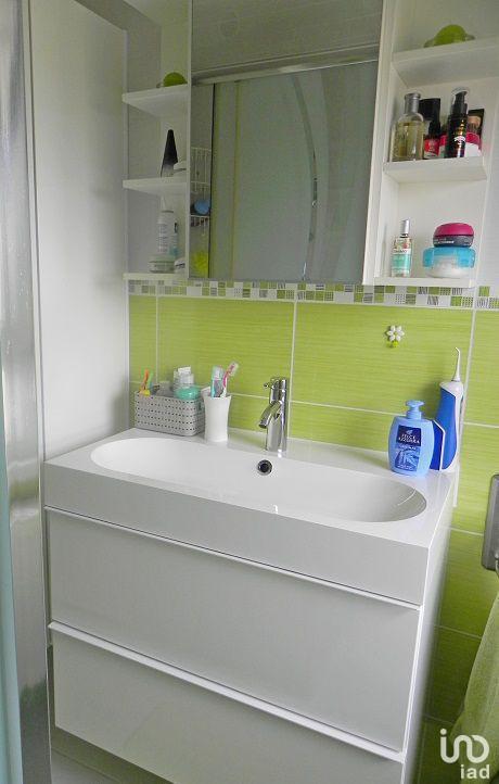 acheter maison 3 pièces 70 m² trieux photo 7