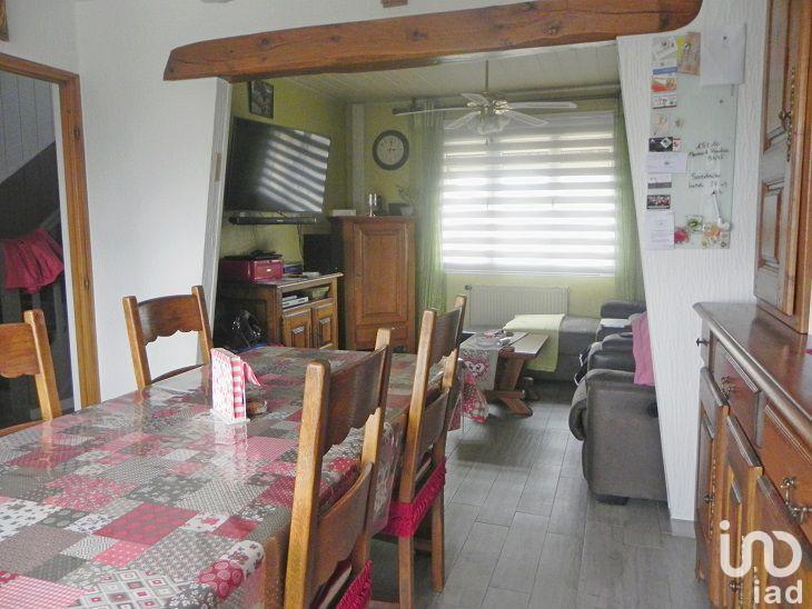 acheter maison 3 pièces 70 m² trieux photo 4