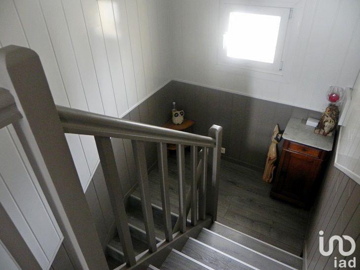acheter maison 3 pièces 70 m² trieux photo 6