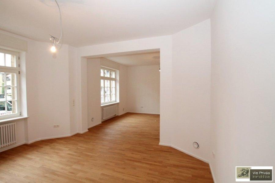 herrenhaus mieten 4 schlafzimmer 245 m² luxembourg foto 1