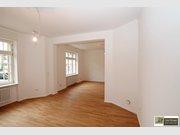 Maison de maître à louer 4 Chambres à Luxembourg-Merl - Réf. 7160325