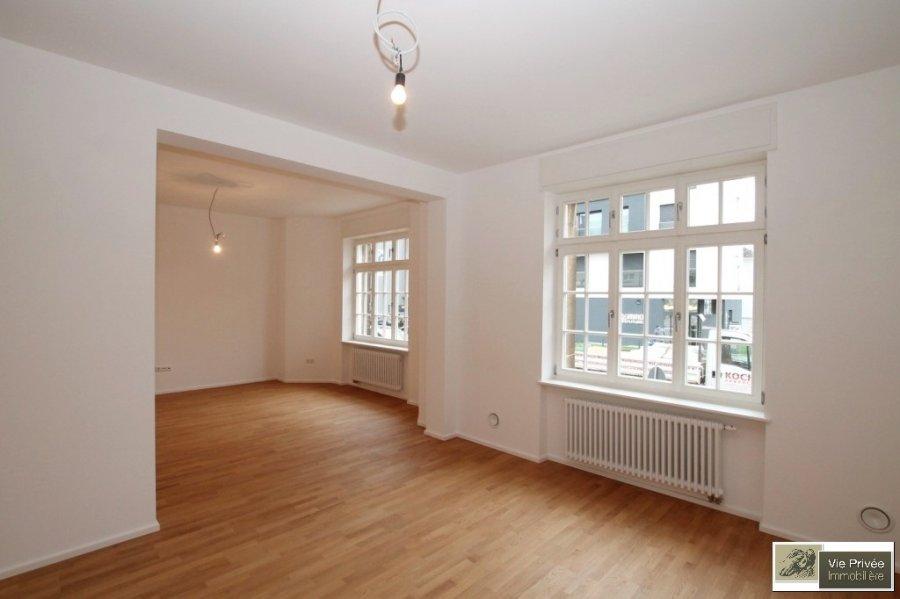 herrenhaus mieten 4 schlafzimmer 245 m² luxembourg foto 2