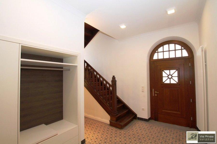 herrenhaus mieten 4 schlafzimmer 245 m² luxembourg foto 3
