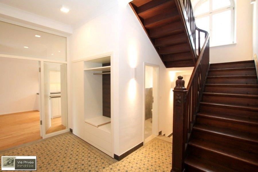 herrenhaus mieten 4 schlafzimmer 245 m² luxembourg foto 6