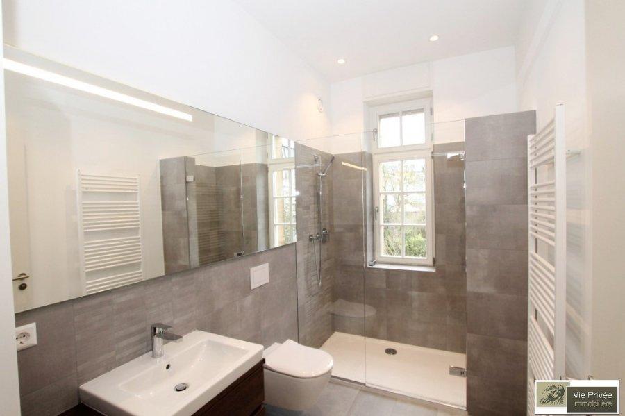 herrenhaus mieten 4 schlafzimmer 245 m² luxembourg foto 7