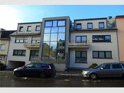 Duplex for sale 2 bedrooms in Sanem - Ref. 6705669