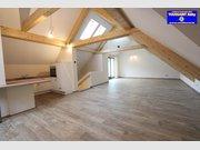 Wohnung zur Miete 2 Zimmer in Diekirch - Ref. 5136901