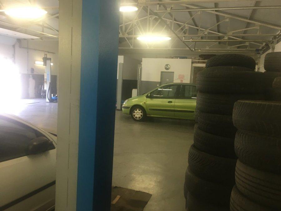 acheter garage fermé 0 pièce 0 m² homécourt photo 4
