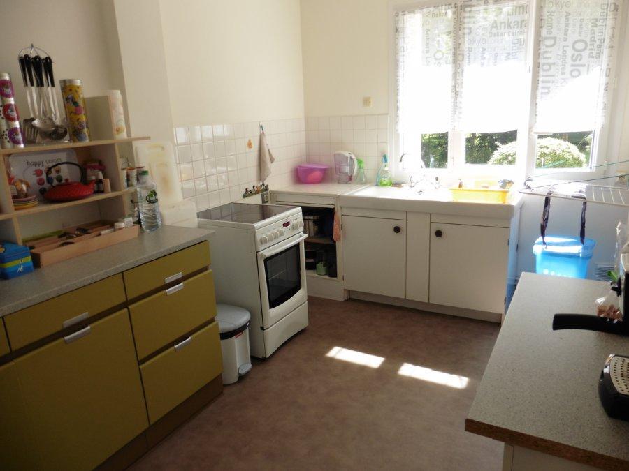 acheter appartement 4 pièces 79 m² bar-le-duc photo 4