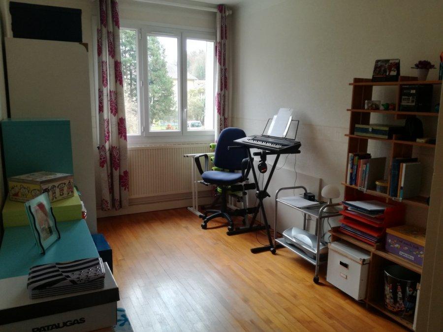 acheter appartement 4 pièces 79 m² bar-le-duc photo 7