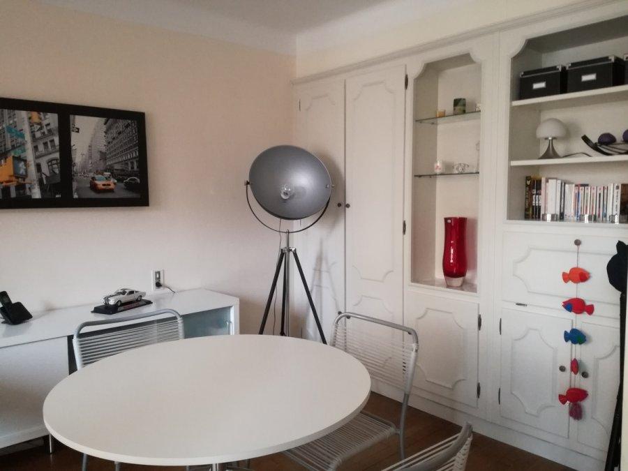 acheter appartement 4 pièces 79 m² bar-le-duc photo 2