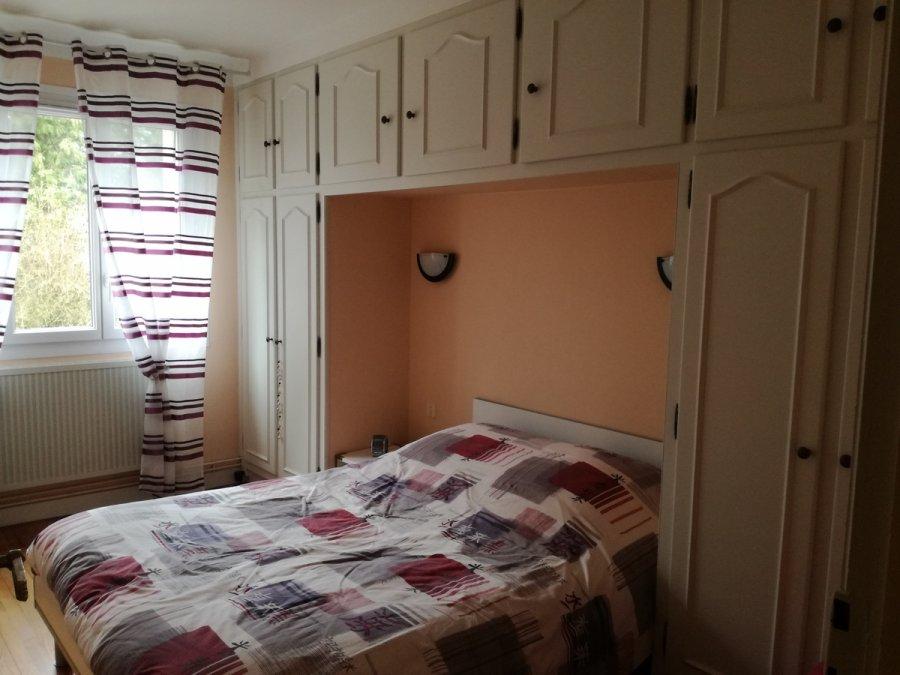 acheter appartement 4 pièces 79 m² bar-le-duc photo 6
