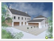 Reihenhaus zum Kauf 4 Zimmer in Oberpallen - Ref. 6324741