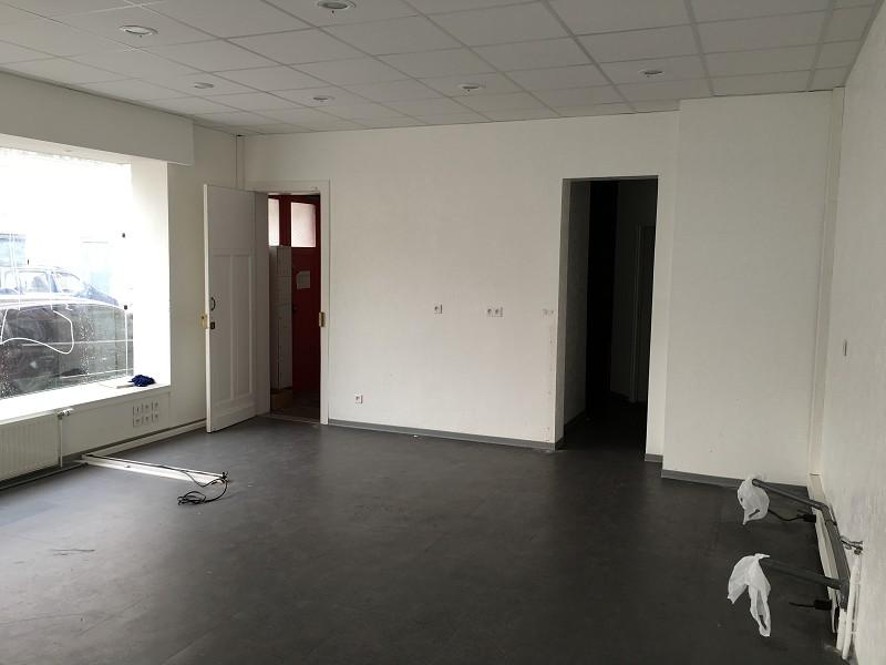 louer local commercial 0 pièce 70 m² lille photo 1