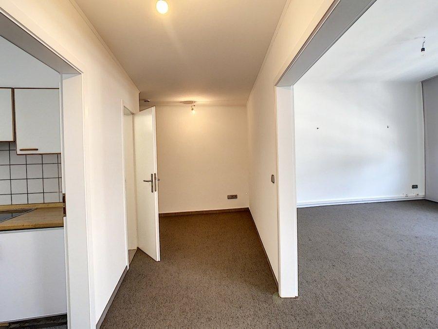louer bureau 0 chambre 100 m² luxembourg photo 5