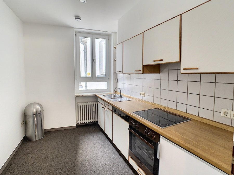 louer bureau 0 chambre 100 m² luxembourg photo 6