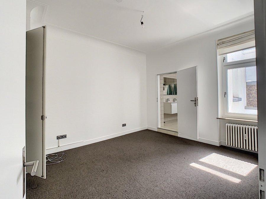 louer bureau 0 chambre 100 m² luxembourg photo 7