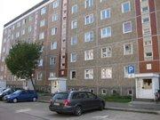 Wohnung zur Miete 6 Zimmer in Anklam - Ref. 5104133