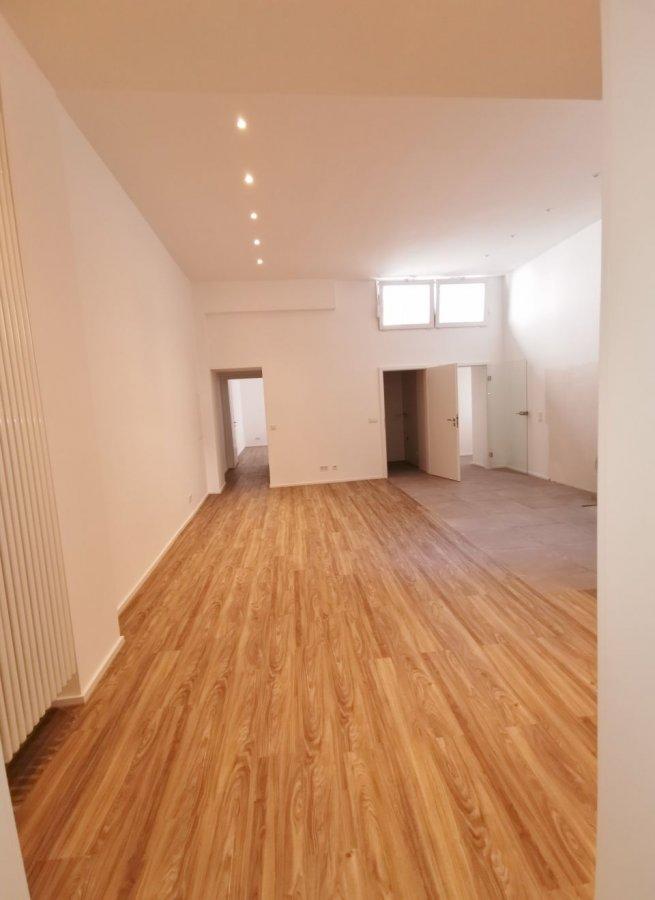 wohnung kaufen 4 zimmer 114 m² trier foto 2