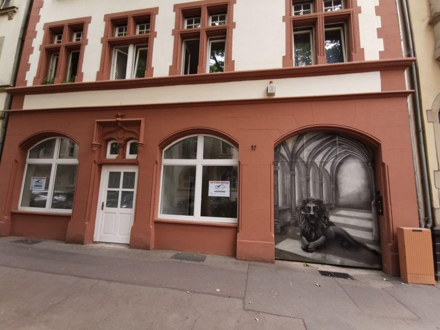 wohnung kaufen 4 zimmer 114 m² trier foto 3